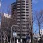 【仲介手数料無料+キャッシュバックキャンペーン対象物件】→詳しくは【info@horizon-investment.co.jp】までお問合せ下さい。   他にも町田市・多摩市・相模原市内で仲介手数料無料の物件をご紹介しますので、お気軽にお問合せ下さい。