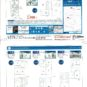 【仲介手数料無料+キャッシュバックキャンペーン対象物件】→詳しくは【info@horizon-investment.co.jp】までお問合せ下さい。